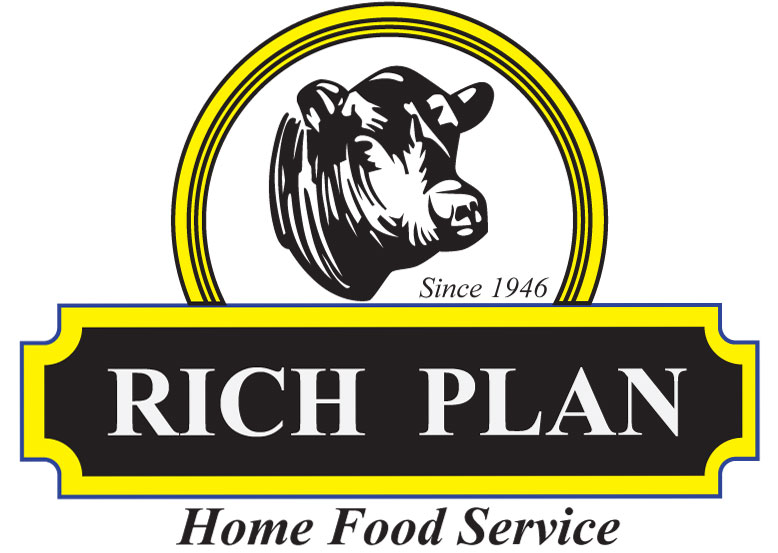 Rich Plan Foods